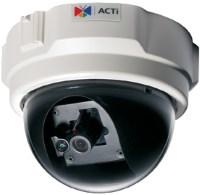 Фото - Камера видеонаблюдения ACTi ACM-3401