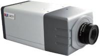 Фото - Камера видеонаблюдения ACTi ACM-5611