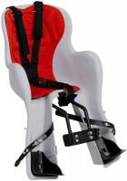 Детское велокресло HTP Design Kiki CS 202 T