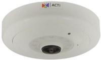 Фото - Камера видеонаблюдения ACTi B57