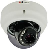 Фото - Камера видеонаблюдения ACTi B63