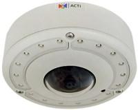 Фото - Камера видеонаблюдения ACTi B74