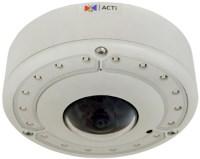 Фото - Камера видеонаблюдения ACTi B77