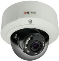 Фото - Камера видеонаблюдения ACTi B82