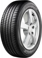 Шины Firestone Roadhawk 195/65 R15 91H