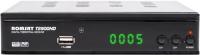 ТВ тюнер Romsat T2900