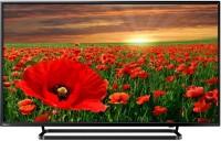 LCD телевизор Toshiba 22S1650
