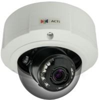 Фото - Камера видеонаблюдения ACTi B83