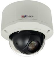 Фото - Камера видеонаблюдения ACTi B914