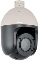 Фото - Камера видеонаблюдения ACTi B945