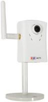Фото - Камера видеонаблюдения ACTi C11W