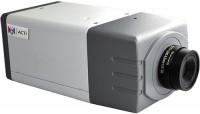 Фото - Камера видеонаблюдения ACTi E217