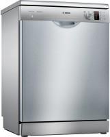 Посудомоечная машина Bosch SMS 25AI02