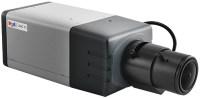 Фото - Камера видеонаблюдения ACTi E271