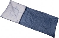 Фото - Спальный мешок Kemping Scout