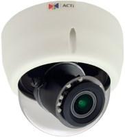 Фото - Камера видеонаблюдения ACTi E621