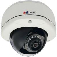 Фото - Камера видеонаблюдения ACTi E76