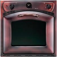 Духовой шкаф Nardi FRX 460