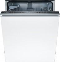 Фото - Встраиваемая посудомоечная машина Bosch SMV 25CX03