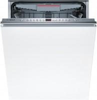 Фото - Встраиваемая посудомоечная машина Bosch SMV 46MX04