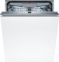 Фото - Встраиваемая посудомоечная машина Bosch SMV 46MX05