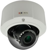 Фото - Камера видеонаблюдения ACTi E89
