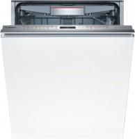 Встраиваемая посудомоечная машина Bosch SMV 68TX03