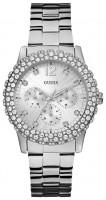 Наручные часы GUESS W0335L1