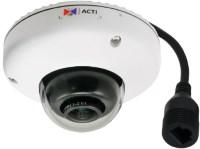 Фото - Камера видеонаблюдения ACTi E919