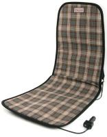 Подогрев сидений Emelya 2P