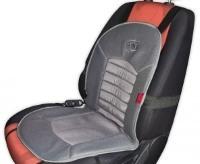 Подогрев сидений Heyner WarmComfort Pro 506700
