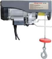 Тали и лебедки Energomash EL-72400