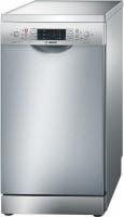 Посудомоечная машина Bosch SPS 69T88