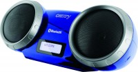 Аудиосистема Camry CR 1139
