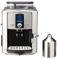 Кофеварка Krups EA 8050