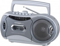 Аудиосистема First 1600-2