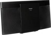 Аудиосистема Panasonic SC-HC295
