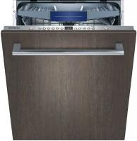 Фото - Встраиваемая посудомоечная машина Siemens SN 636X00