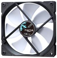 Фото - Система охлаждения Fractal Design Dynamic X2 GP-14