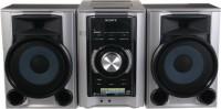 Фото - Аудиосистема Sony MHC-EC68