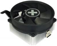 Фото - Система охлаждения Xilence A200