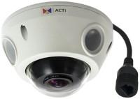 Фото - Камера видеонаблюдения ACTi E929