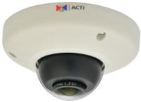 Камера видеонаблюдения ACTi E98