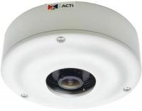 Камера видеонаблюдения ACTi I73
