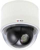 Камера видеонаблюдения ACTi I912