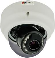 Фото - Камера видеонаблюдения ACTi Q61