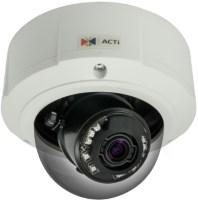 Камера видеонаблюдения ACTi Q81