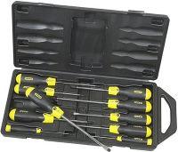 Фото - Набор инструментов Stanley 2-65-014