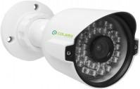 Камера видеонаблюдения COLARIX CAM-DOF-008