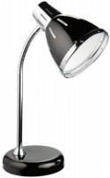 Настольная лампа Accento Lighting ALH-T-BK-HD2812